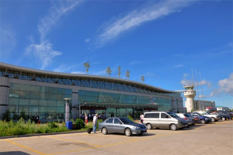 呼倫貝爾旅游常見問題
