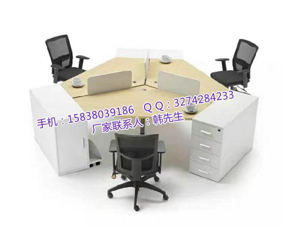 洛阳现代电脑桌