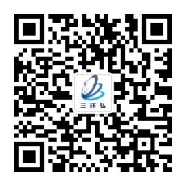 QQ图片20190327095737.png