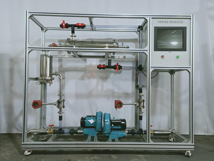 热工实验设备