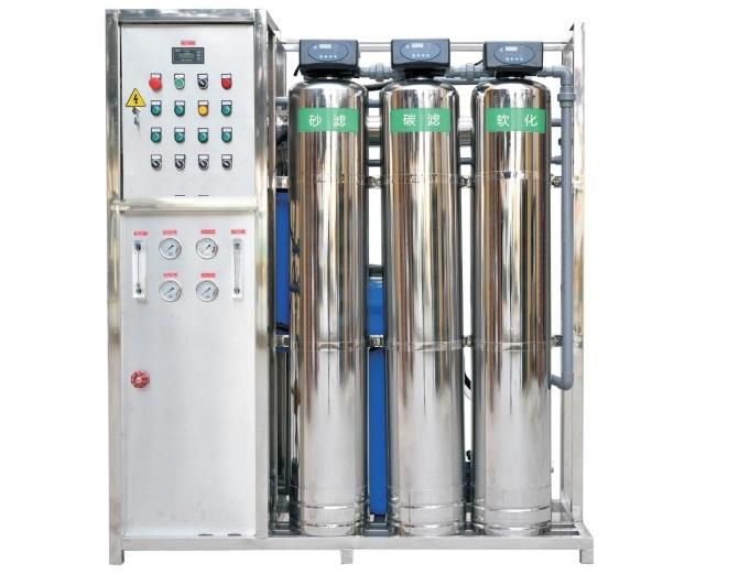 臭氧灭菌装置