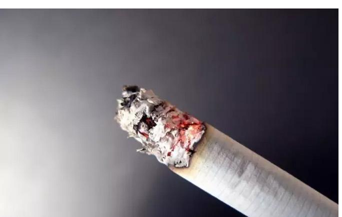 旺达生烟酒