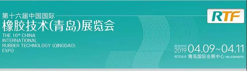 qy88千亿国际技术