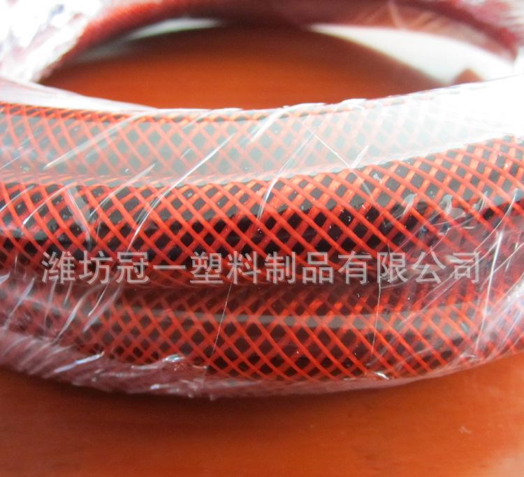 高压清洗机纤维软管