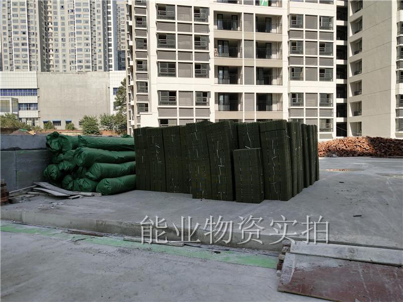 广西排水板