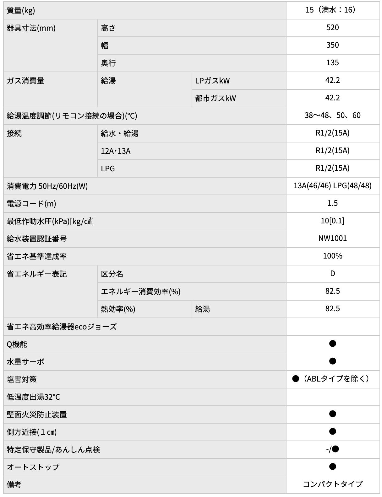晋江市谦诚机电设备有限公司