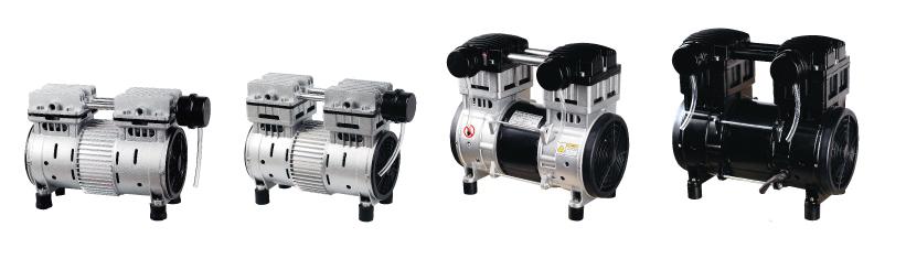 无油静音空压机,活塞式空压机,活塞式空压机品牌,活塞式空压机配件