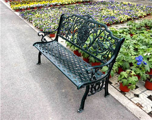 西安公园椅