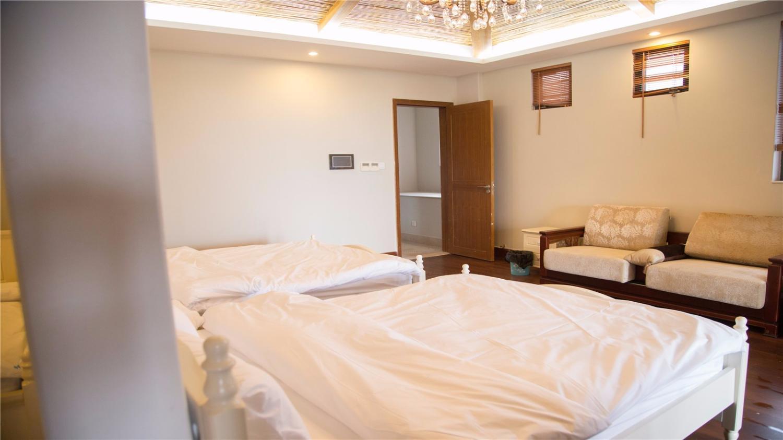 惠州海邊別墅