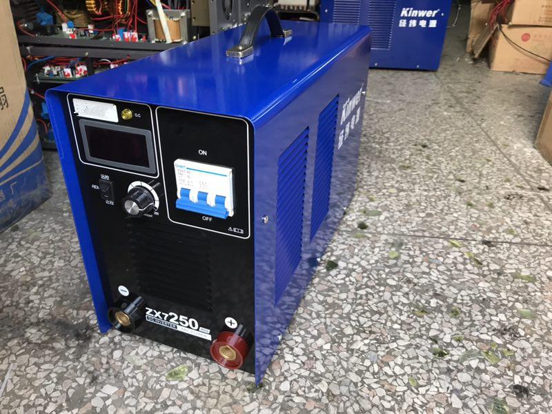 多弧镀膜机