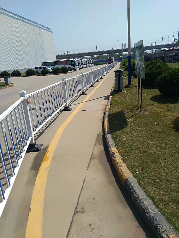漳州道路护栏