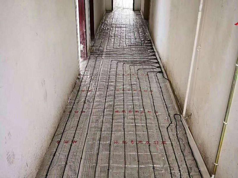碳纤维采暖,电暖炕板
