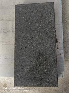 PC 生態磚