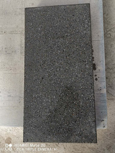 PC生态砖
