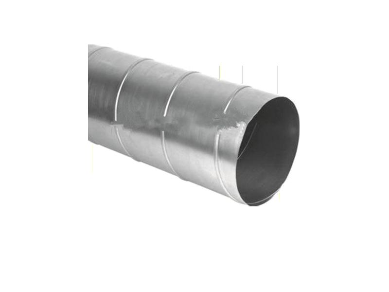 蘭州無機玻璃鋼風管