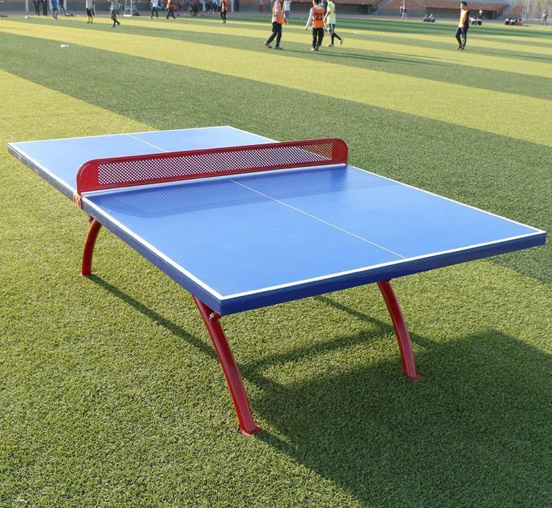 惠州乒乓球台批发