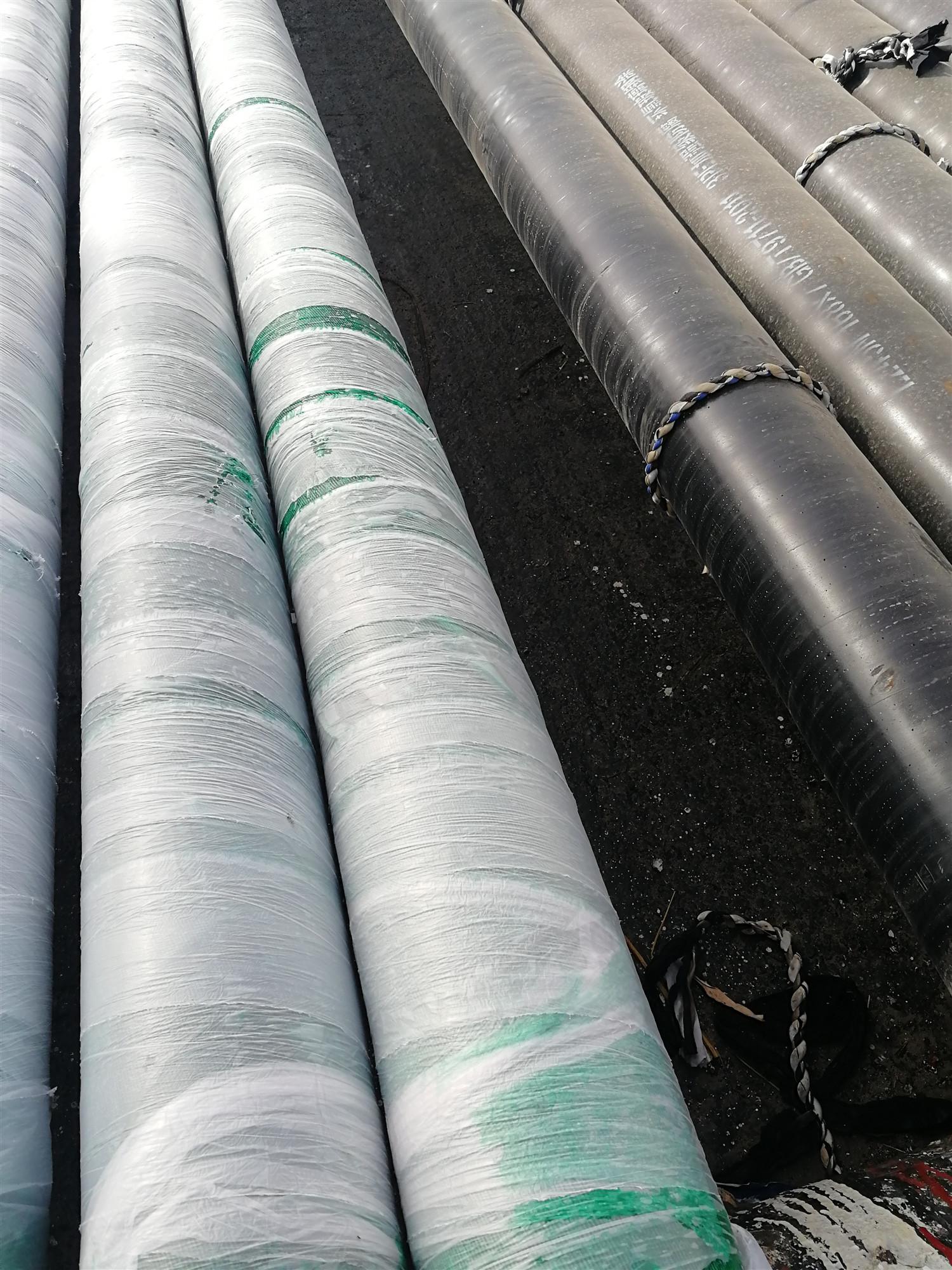 環氧玻璃鋼防腐