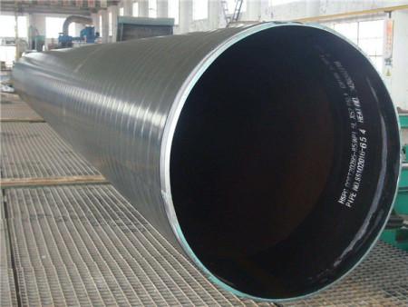 IPN8710防腐鋼管