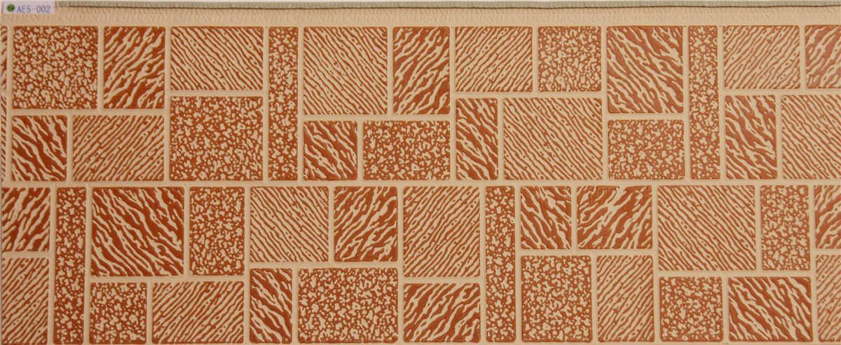 哈尔滨金属雕花板