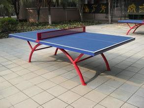 惠州乒乓球台