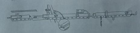 F.R.C-4A型耐火母线槽系统
