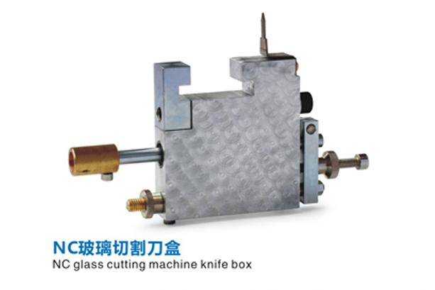 玻璃切割机