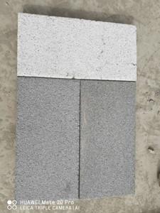仿石大理石砖
