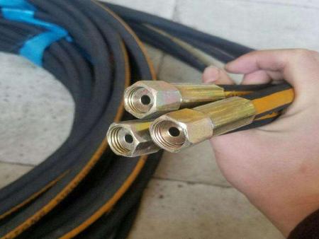进口液压胶管