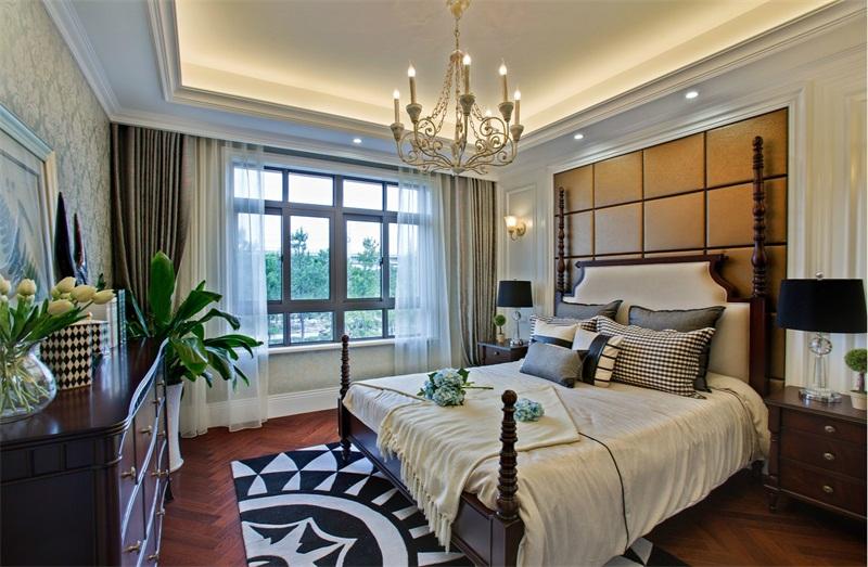 白银装修新房设计