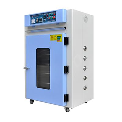 电子老化烤箱
