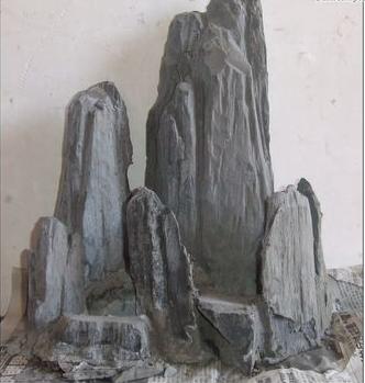 河北冰雕雕塑