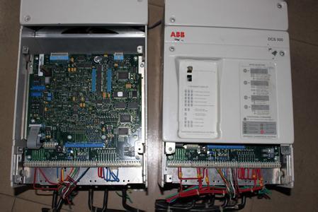 重庆ABB变频器维修