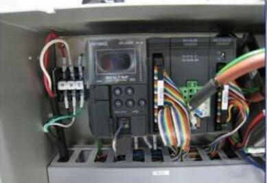 重庆变频器维修