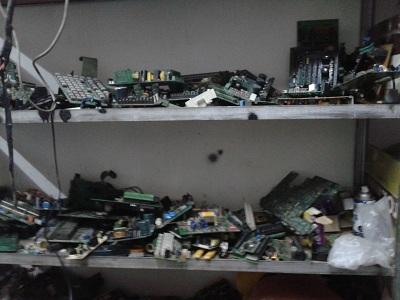 重庆电路板维修