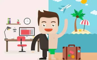 长沙企业全网营销