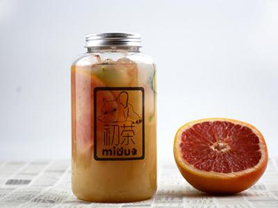 兰州奶茶技术培训