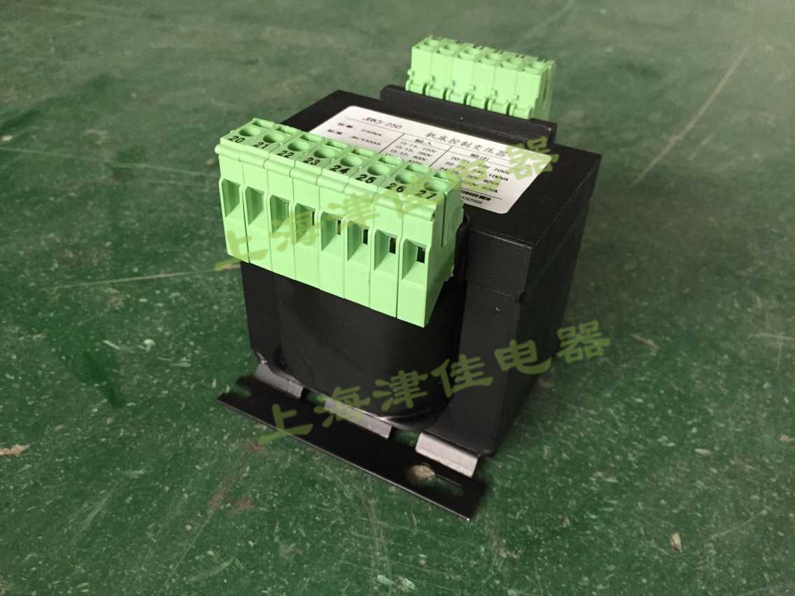 JBK5变压器