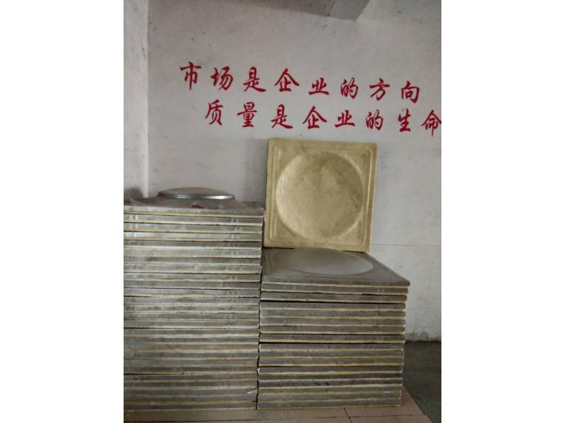 方型不锈钢保温水箱发泡板