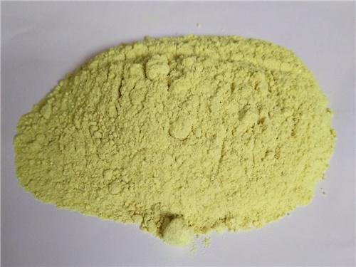 乙酸双氧铀