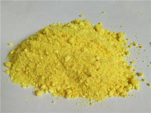 醋酸铀酰锌