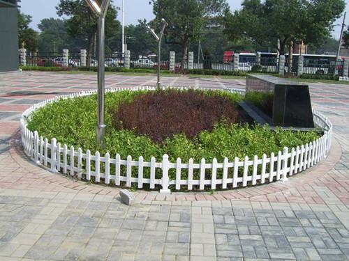 宁波草坪护栏厂家