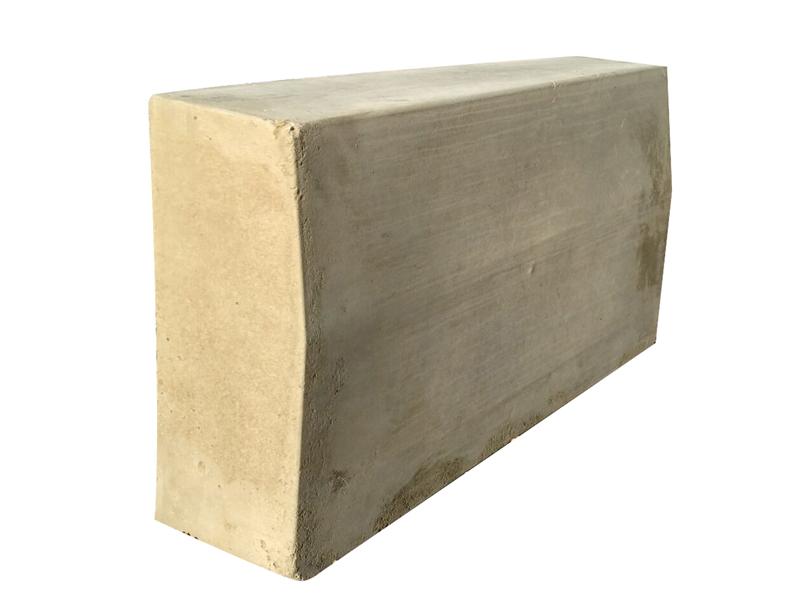 兰州彩砖厂