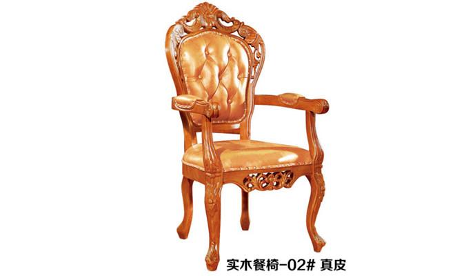 西宁酒店桌椅