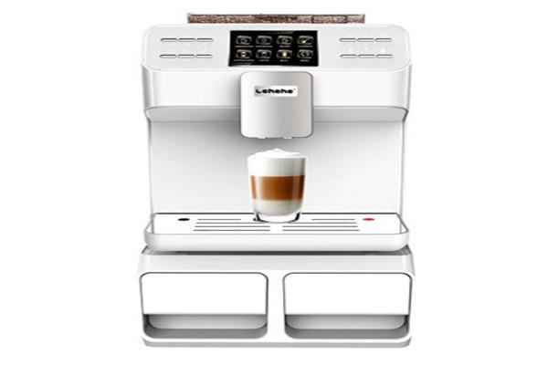 台湾全自動咖啡機銷售