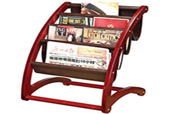 青海亚博体育网页版登录入口资料台销售