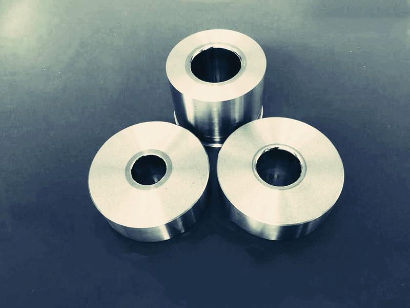 精密粉末冶金模具