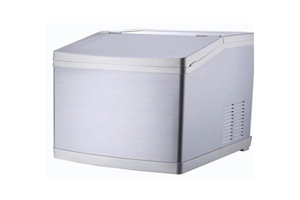 青海制冰机销售