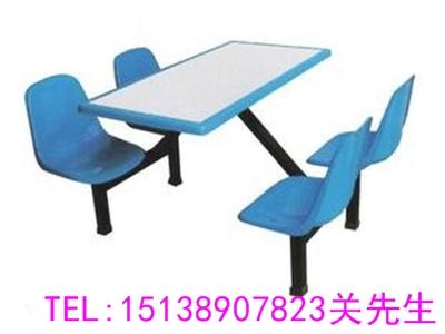 濮阳玻璃钢餐桌椅