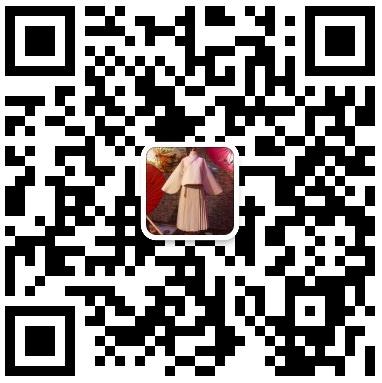 郑州汉服制作培训