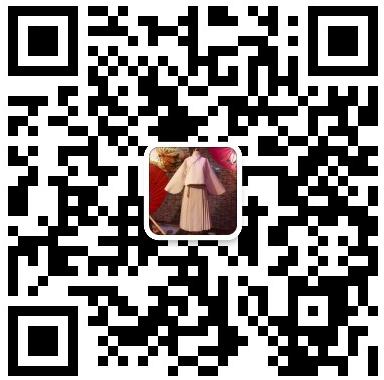 郑州汉服培训